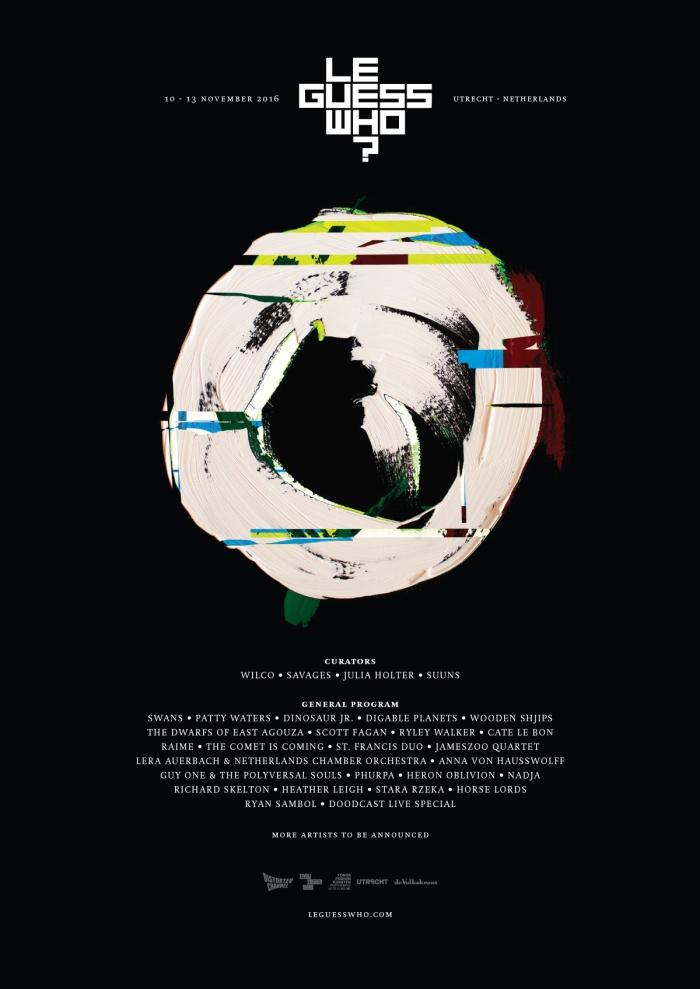 LGW16 poster 1