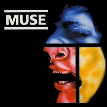 1632380_600full-muse-ep-cover-2