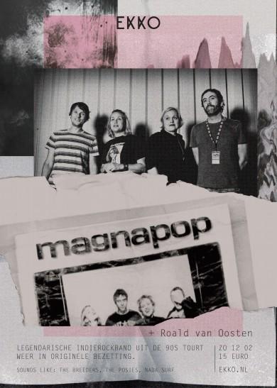 magnapop final.jpg